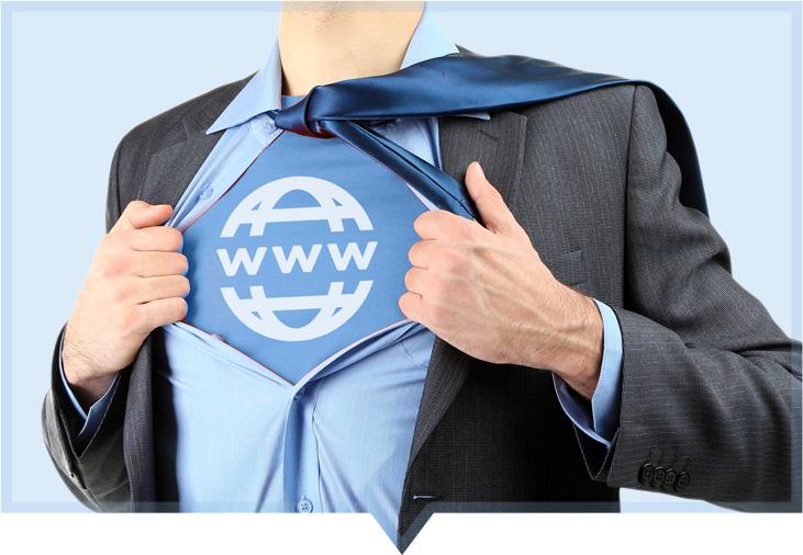 Incontri web hosting servizi